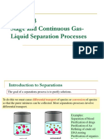 50888075-Chapter-3-Stage-and-Continuous-Gas-Liquid-Separation-Processes.pdf