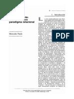 Sociologia Pardo PYS 1996