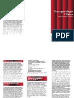adult_spanish.pdf