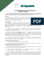 Calculo Basado Aea 909009-0IccBT_Completo