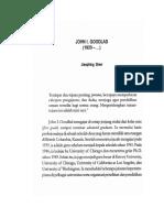 24.-JOHN-I.-GOODLAD-1920-.....pdf