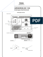 KC 132 INST.pdf