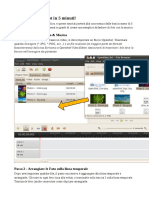unire video openshot.pdf