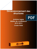 Dimensionnement-Structure-en-Treillis.pdf
