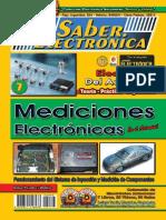 Club Saber Electrónica Nro. 93. Electrónica Del Automóvil 7-FREELIBROS.org