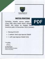 Notis_pelajar_4