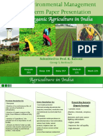 emtermpaperorganicfarming-12704979856094-phpapp02.pdf