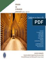 Jornadas de Estudos Teológicos 2013 - FT-UCP