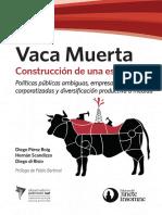 Libro Vaca Muerta WEB (1)