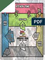 Marvel-Dice-Masters-Playmat-Square.pdf