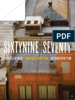 SixtyNine Seventy Competition Packet