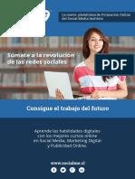 Social Me dossier.pdf