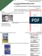 rk narayan books.pdf