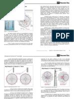 curso_cap6.pdf
