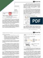 curso_cap9.pdf