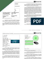 curso_cap2.pdf