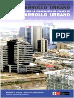 ManualElaboracionDesarrolloUrbano.pdf