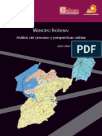 municipios_indigenas.pdf