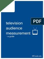 TV-Audience-Measurement-Guide_2.pdf