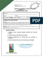 EVALUACIÓN Historia unidad 4 PUEBLOS ORIGINARIOS.docx