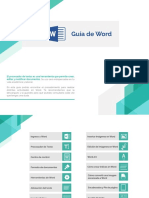 Guiadeword.pdf
