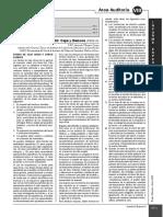 (1) QUINCENA DE MARZO_2002.pdf