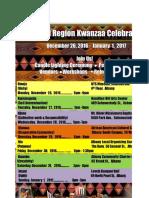 Kwanzaa-Celebrations-Info.docx