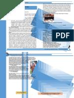 analisis urbano huancayo