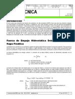Flotacion-de-Tuberias.pdf