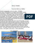 Pago a Tierra Pa Proyecto