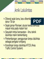 traffic-engineering.pdf