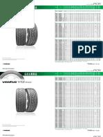 Ventus-V12-evo-K110