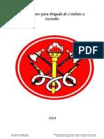 Apostila de Combate a Incêndio.pdf