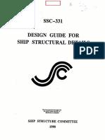 Ship Structural Details
