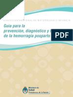 0000000244cnt-g14.guia-hemorragia-post-parto.pdf