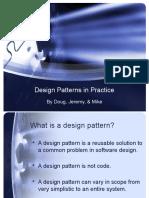design-patterns.pptx