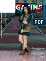 Magazine Life Edicion No 139