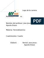 Portafolio de Evidencias de Informatica