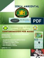 Contaminación por ruido COMPLETO TERMINADO (1).pptx