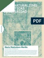 Dialnet-LaMetaforaGeometricaEnLaMusica-5226020.pdf