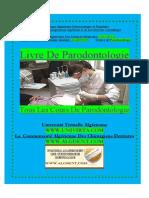 Livre Parodontologie Lionblanclionblanc 141014150616 Conversion Gate01