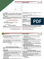 TS10 - HIDROLOGÍA ESTADÍSTICA.docx