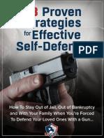 18_Proven_Strategies Self Defense.pdf