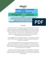 Integración de alumnos con parálisis cerebral.doc