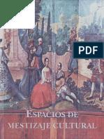 t_3_los_espacios_del_mestizaje_cultural_bajo.pdf