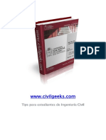 mecanica de suelos leer.pdf