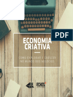 1459979616ebook Economia Criativa Final v2