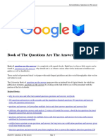 Download Questions Are the Answers.pdf
