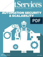 Automation Security