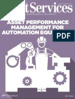 automation-asset-management.pdf